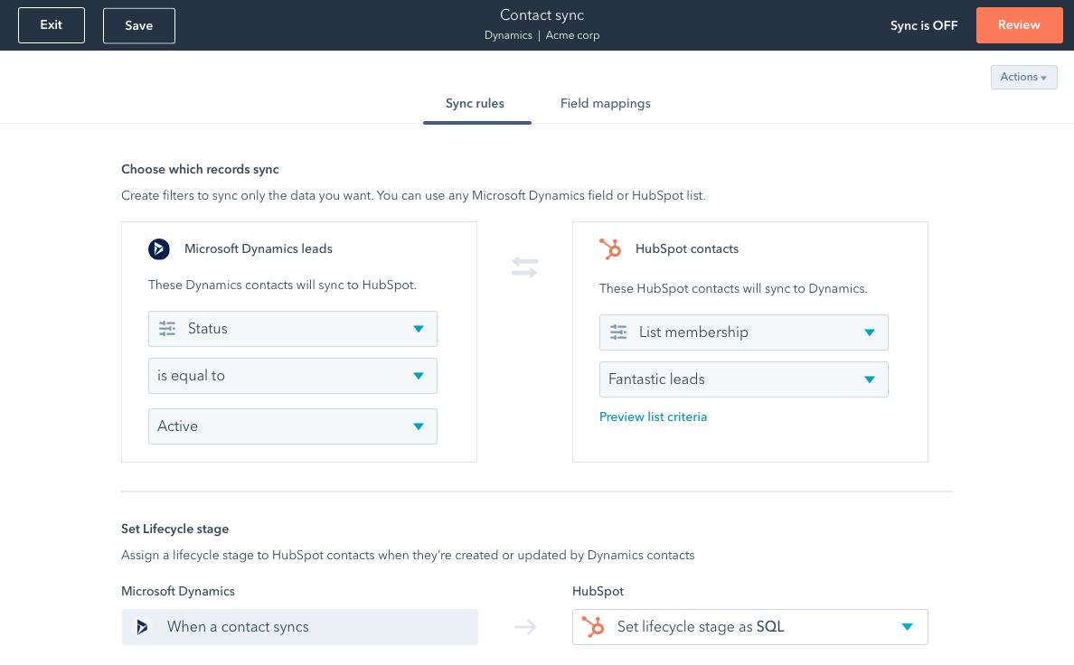 data-sync-clean