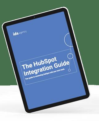integrations-guide-ebook