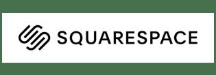 square-space